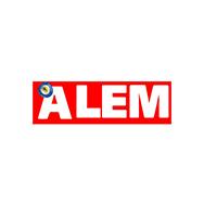AlemDergisi