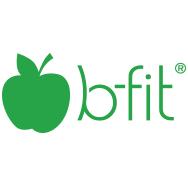 Bfit_logo