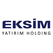 Eksim_son