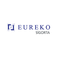 EurekoSigorta