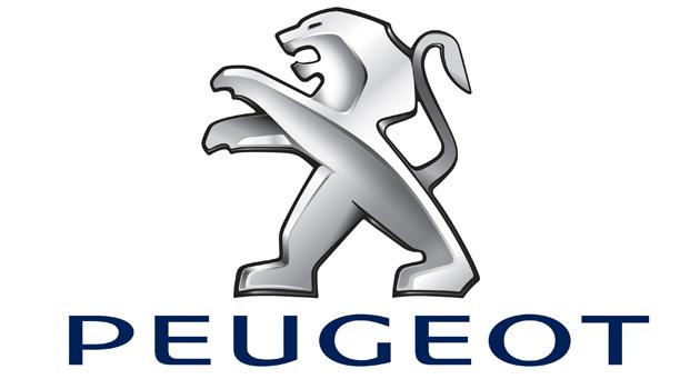 Peugeot-Lion-Emblem