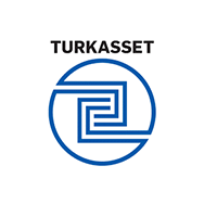 Turkasset