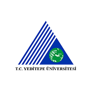 YeditepeUniversitesi