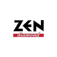 ZenDiamond