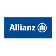 allianz logo_son2