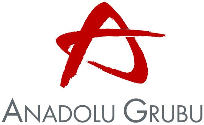 anadolu-grubu-logo