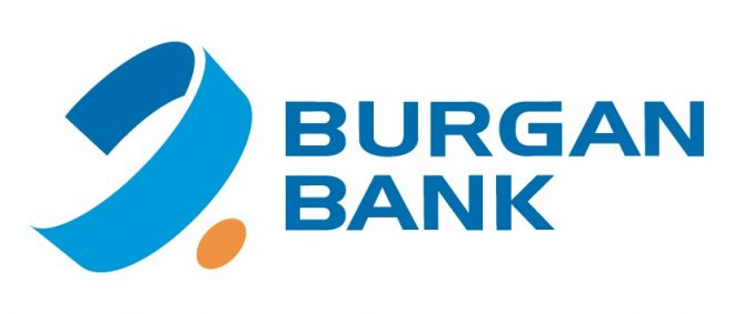 BB Turkiye Primary Brand_Spot