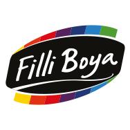 filliboya_188x188