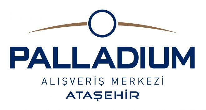 palladium-tr