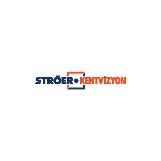 stroer-kentvizyon-logo