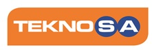 teknosa-logo
